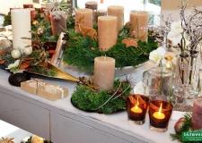 advent_weihnachten_bluetenreich_04