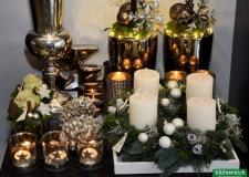 advent_weihnachten_bluetenreich_05