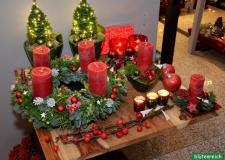 advent_weihnachten_bluetenreich_07