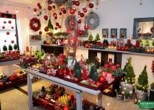 advent_weihnachten_bluetenreich_08