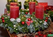 advent_weihnachten_bluetenreich_09