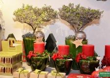 advent_weihnachten_bluetenreich_10