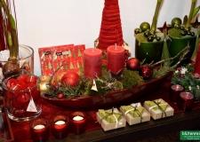 advent_weihnachten_bluetenreich_11