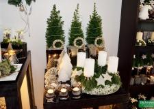 advent_weihnachten_bluetenreich_12
