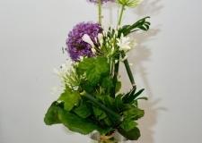 blütenreich Blumenabos für Firmen 1