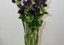 blütenreich Blumenabos für Firmen 2