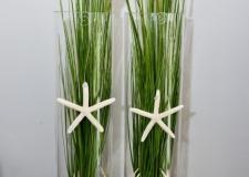 blütenreich Blumenabos für Firmen 3