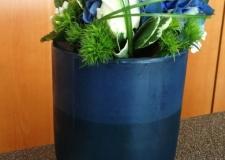 blütenreich Blumenabos für Firmen 4