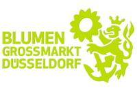 BGM_Duesseldorf
