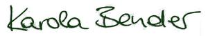 signaturekb