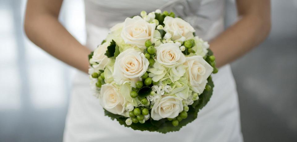 Hochzeitsfloristik_Kaarst_Neuss1