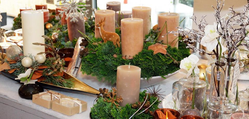advent_weihnachten_bluetenreich__neuss